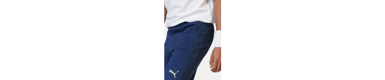 Manchester Online Auslauf PUMA Shorts EVOSTRIPE ULTIMATE SHORTS 0V0Qh