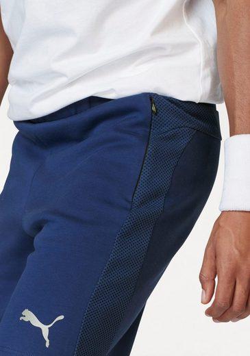 PUMA Shorts EVOSTRIPE ULTIMATE SHORTS