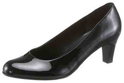 Gabor Pumps, in eleganter Linie