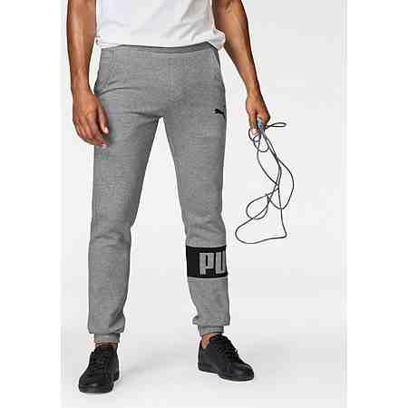 Mode: Herren: Sportbekleidung