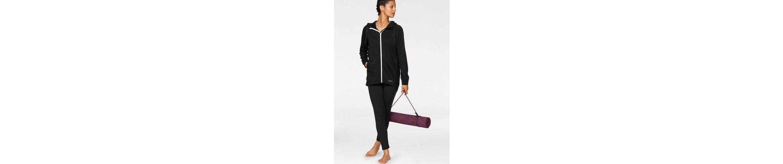 Online Gehen Authentisch Verkauf Ocean Sportswear Jogginganzug Auslass Nicekicks Y9luHqSqS