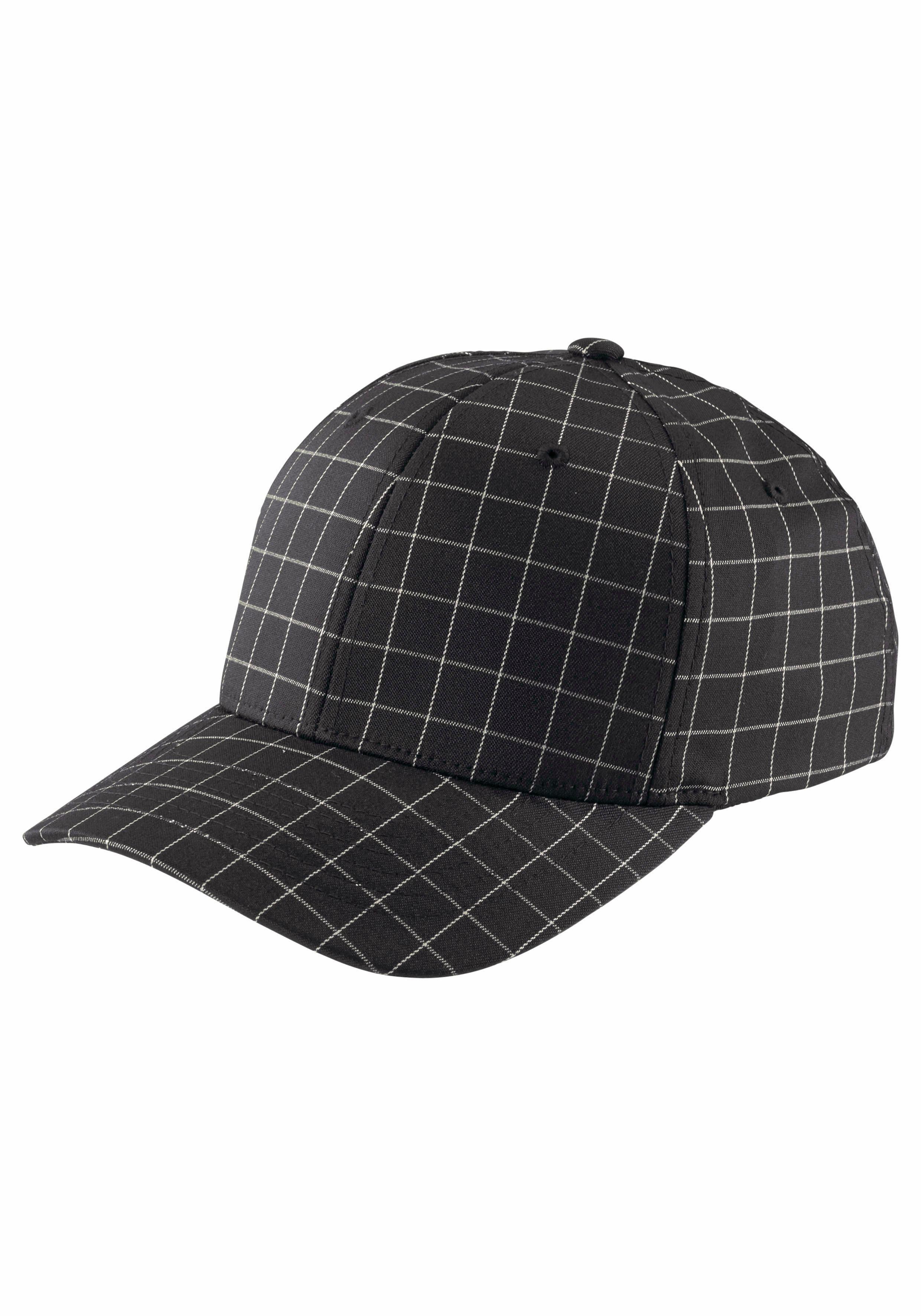 Flexfit Baseball Cap, Flexfit