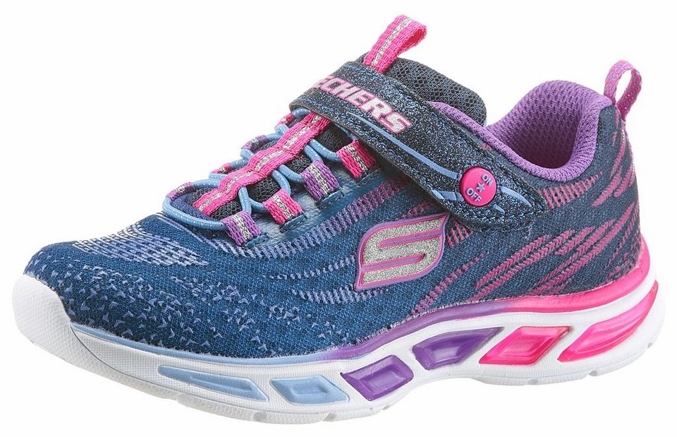 Choose the hottest styles in Skechers shoes for kids including infant & toddler 45,+ followers on Twitter.