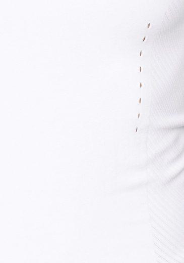 adidas Performance Funktionsshirt WARPKNIT TEE
