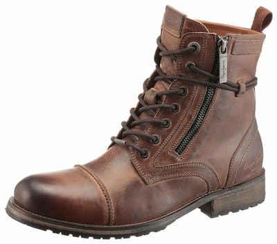 Pepe Jeans Schuhe online kaufen   OTTO 57e76958cf