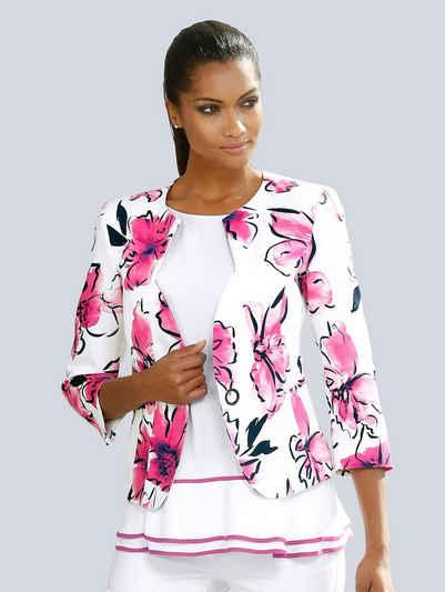 Alba Moda Blazer online kaufen   OTTO b13537767b