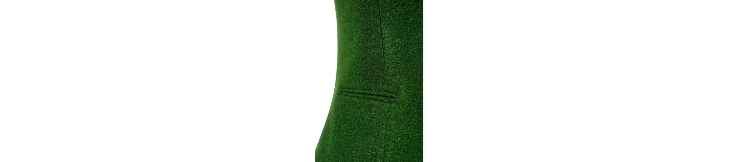 Spielraum Online Offizielle Seite Preiswerten Nagelneuen Unisex Hohenstaufen Trachtenweste Damen mit Paspeltaschen Online Gehen Authentisch Verkauf Zu Verkaufen Billig Authentisch p6F1Aesa