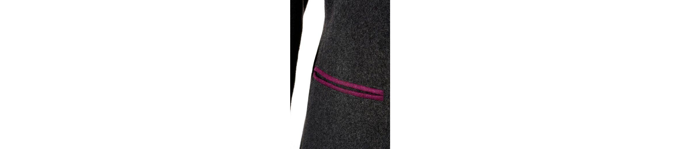 Hohenstaufen mit Trachtenwalkjacke Trachtenwalkjacke Damen Damen Hohenstaufen mit Metallkn枚pfen p1YHqp