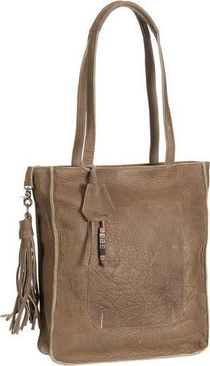 Legend Handtasche Pam
