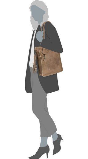 Große Überraschung Freies Verschiffen Countdown-Paket Legend Handtasche Pam Frei Verschiffen Angebot 2Xdxrt