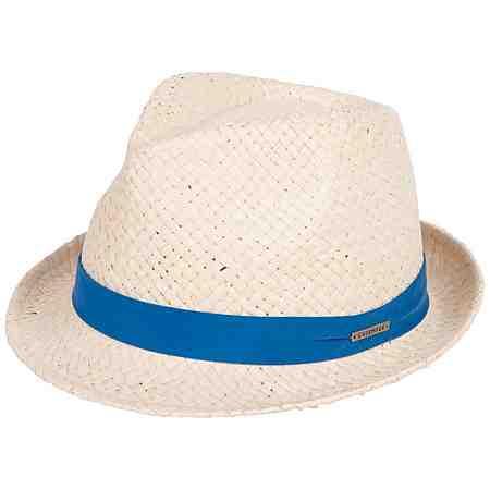 Hüte für Herren sind ein absolutes Must- Have und lassen sich sehr gut mit trendigen Outfits kombinieren.