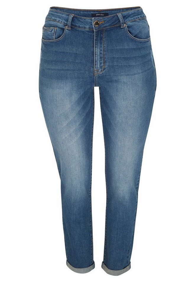 paprika 7 8 jeans online kaufen otto. Black Bedroom Furniture Sets. Home Design Ideas