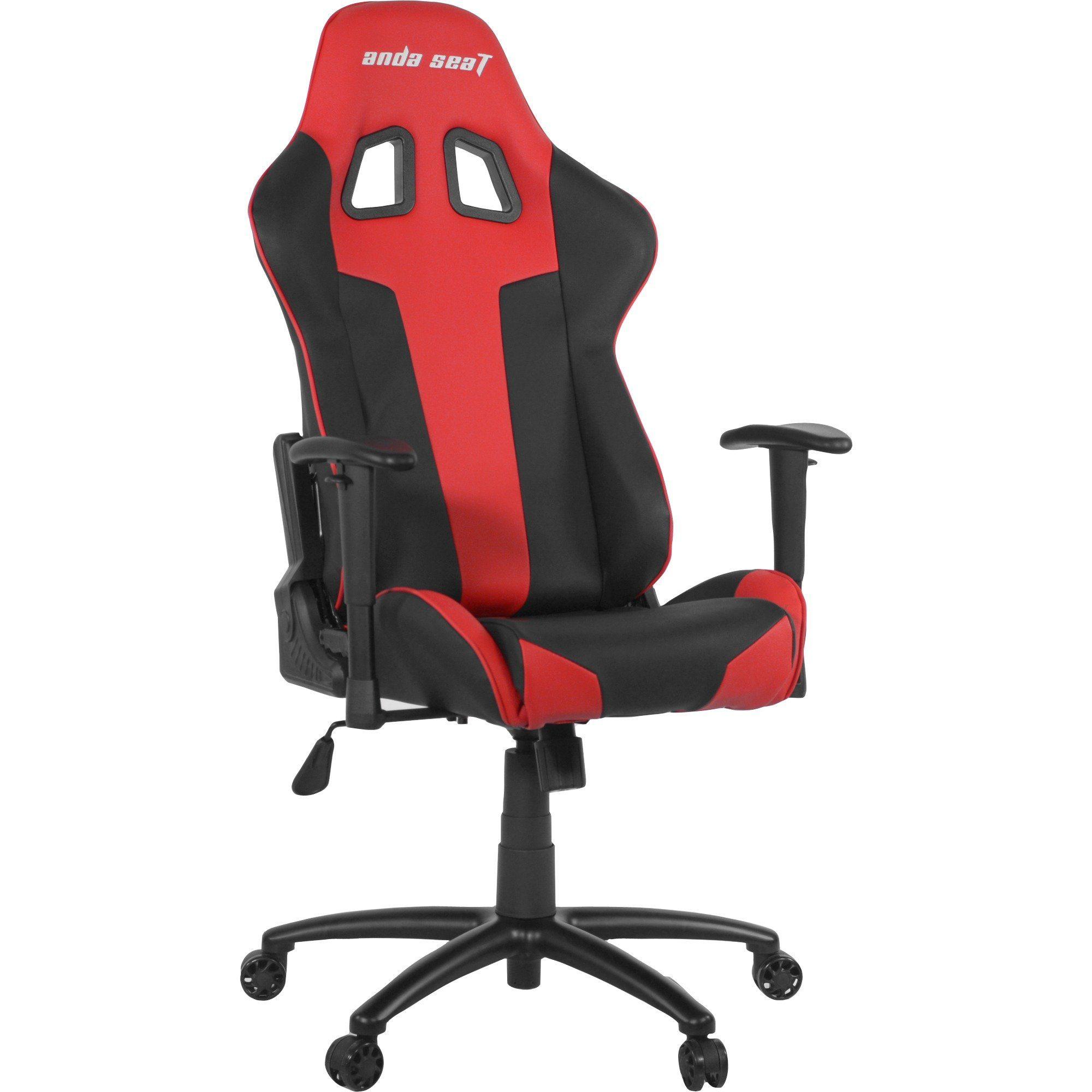 Anda Seat Spielsitz »Spoiler«