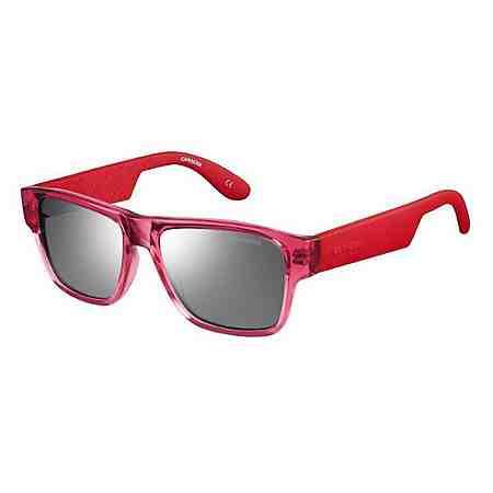 Jungen: Teens (Gr. 128 - 182): Accessoires: Sonnenbrillen