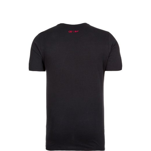 Nike Trainingsshirt Dry Cr7