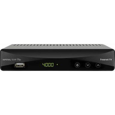digitalbox dvb t2 hd receiver inkl freenet tv t2 ir plus online kaufen otto. Black Bedroom Furniture Sets. Home Design Ideas