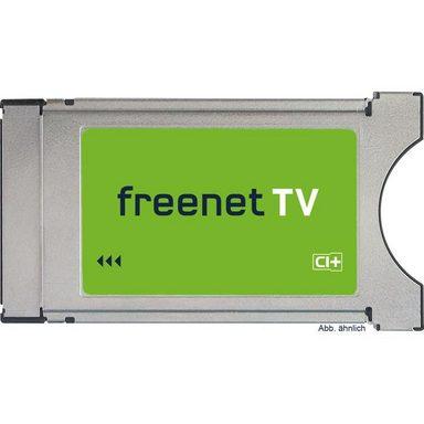 freenet tv dvb t2 hd freenet tv ci modul kaufen otto. Black Bedroom Furniture Sets. Home Design Ideas