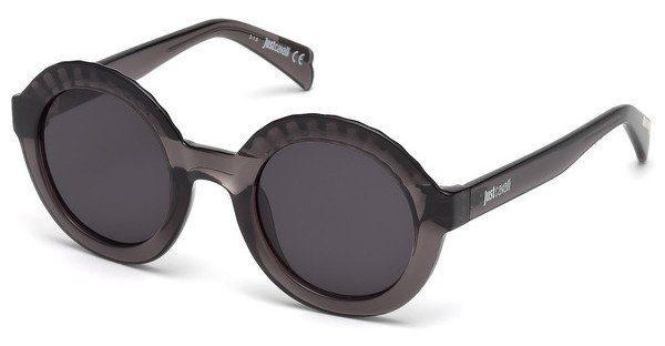 Just Cavalli Sonnenbrille JC747S 22C Sonnenbrille Damen GDrzCe