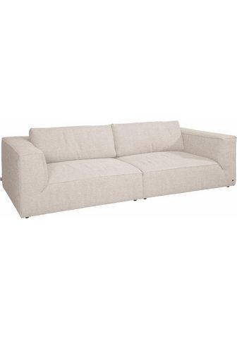TOM TAILOR Didelė sofa »BIG CUBE STYLE«