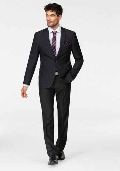 sports shoes 8c896 56f53 Anzüge in großen Größen » Anzug für Mollige kaufen | OTTO