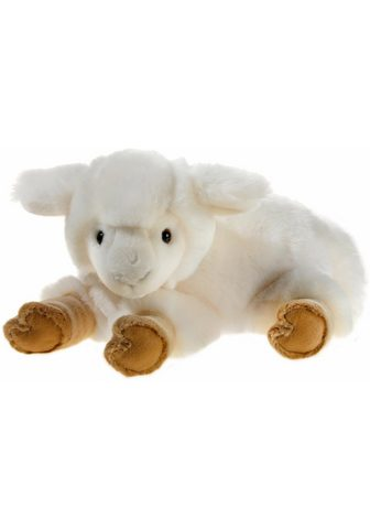 """® мягкая игрушка """"Lamm liegen..."""