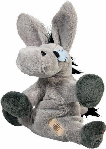 Heunec® Handpuppe »My Little Murphy« (1-tlg)