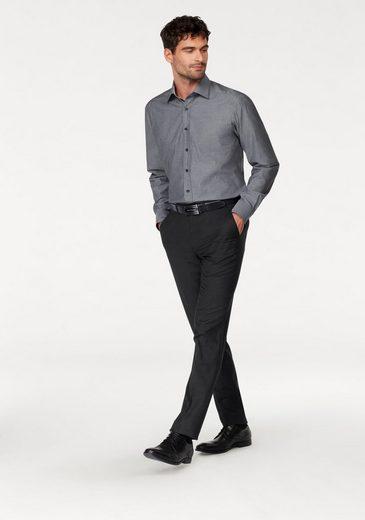Bruno Banani Businesshemd