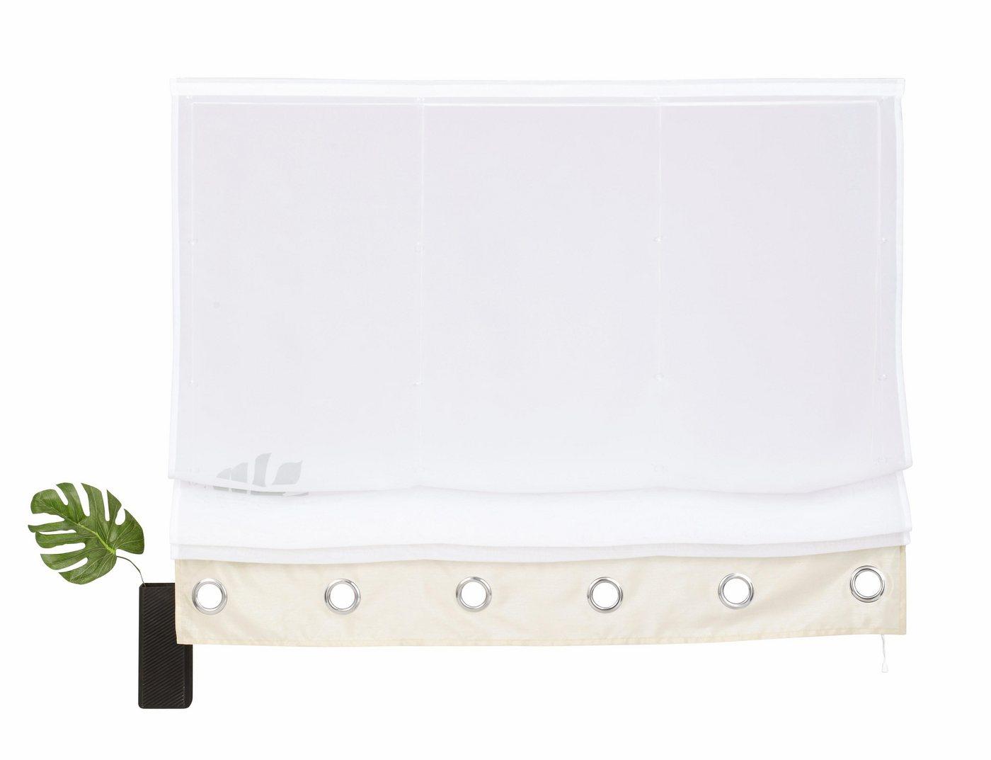 raffrollo befestigung preisvergleiche. Black Bedroom Furniture Sets. Home Design Ideas