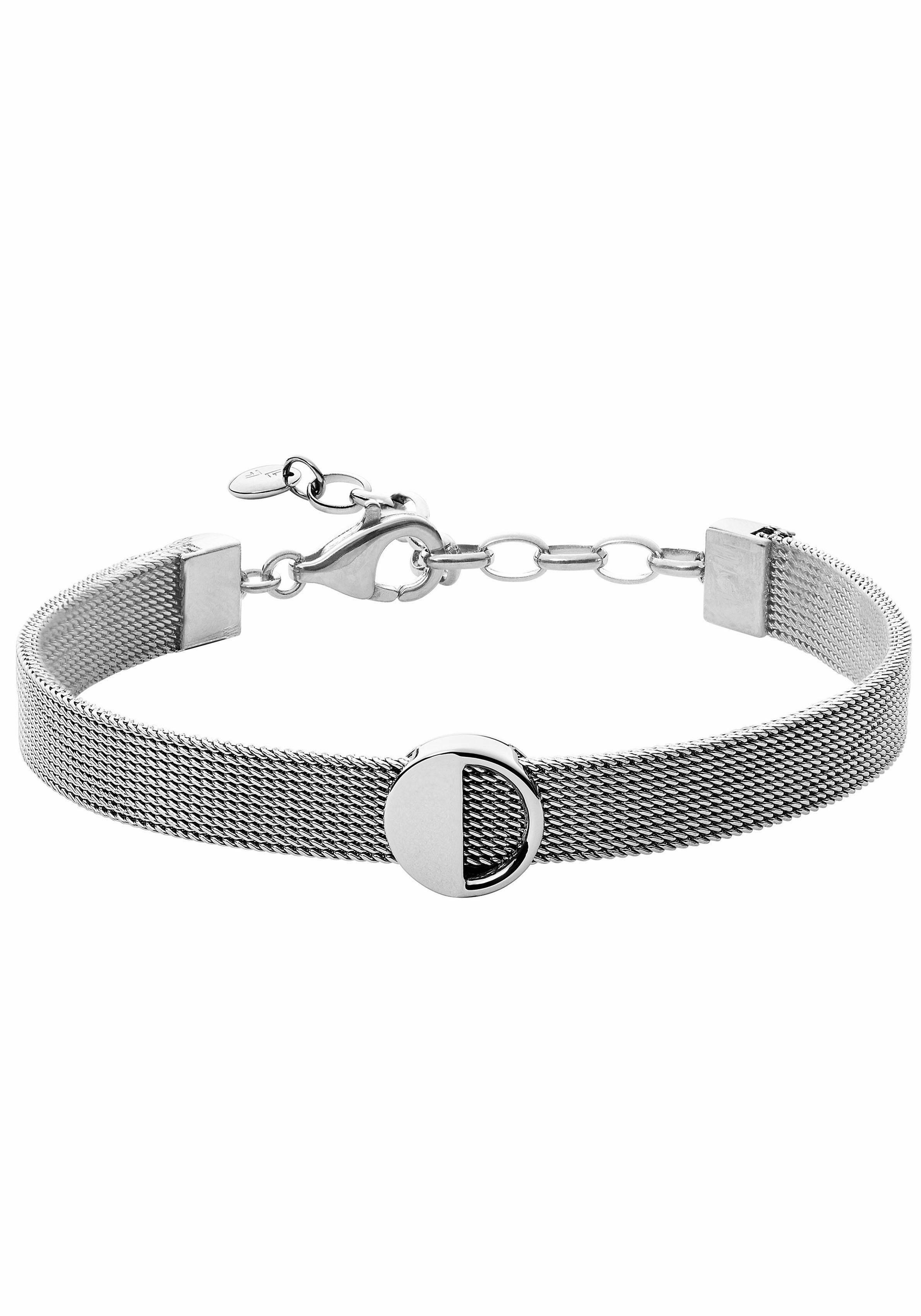 Skagen Armband »ELIN, SKJ1002040«