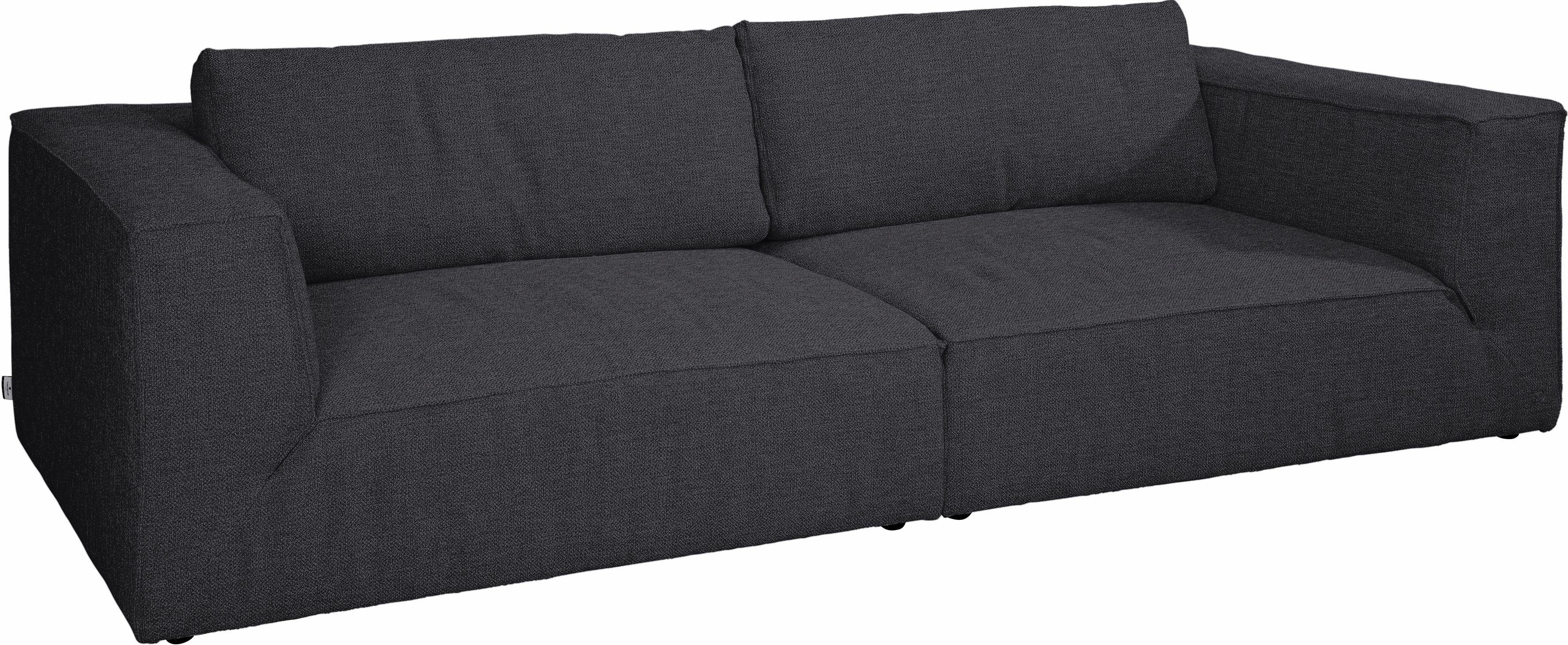 cube 240 preisvergleich die besten angebote online kaufen. Black Bedroom Furniture Sets. Home Design Ideas