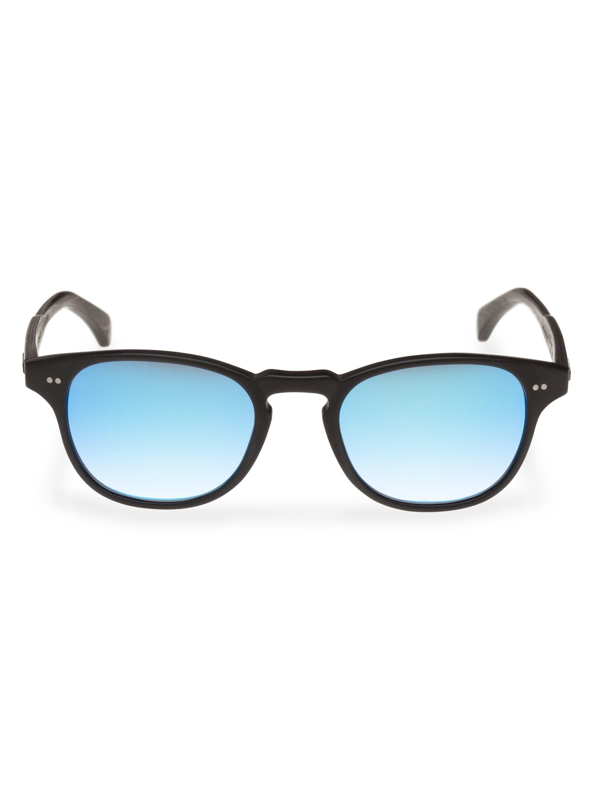 Damen-accessoires Brillenfassungen More & More Extrakleine Brille Mädchenfassung Lila-pink Damengestell Grösse S