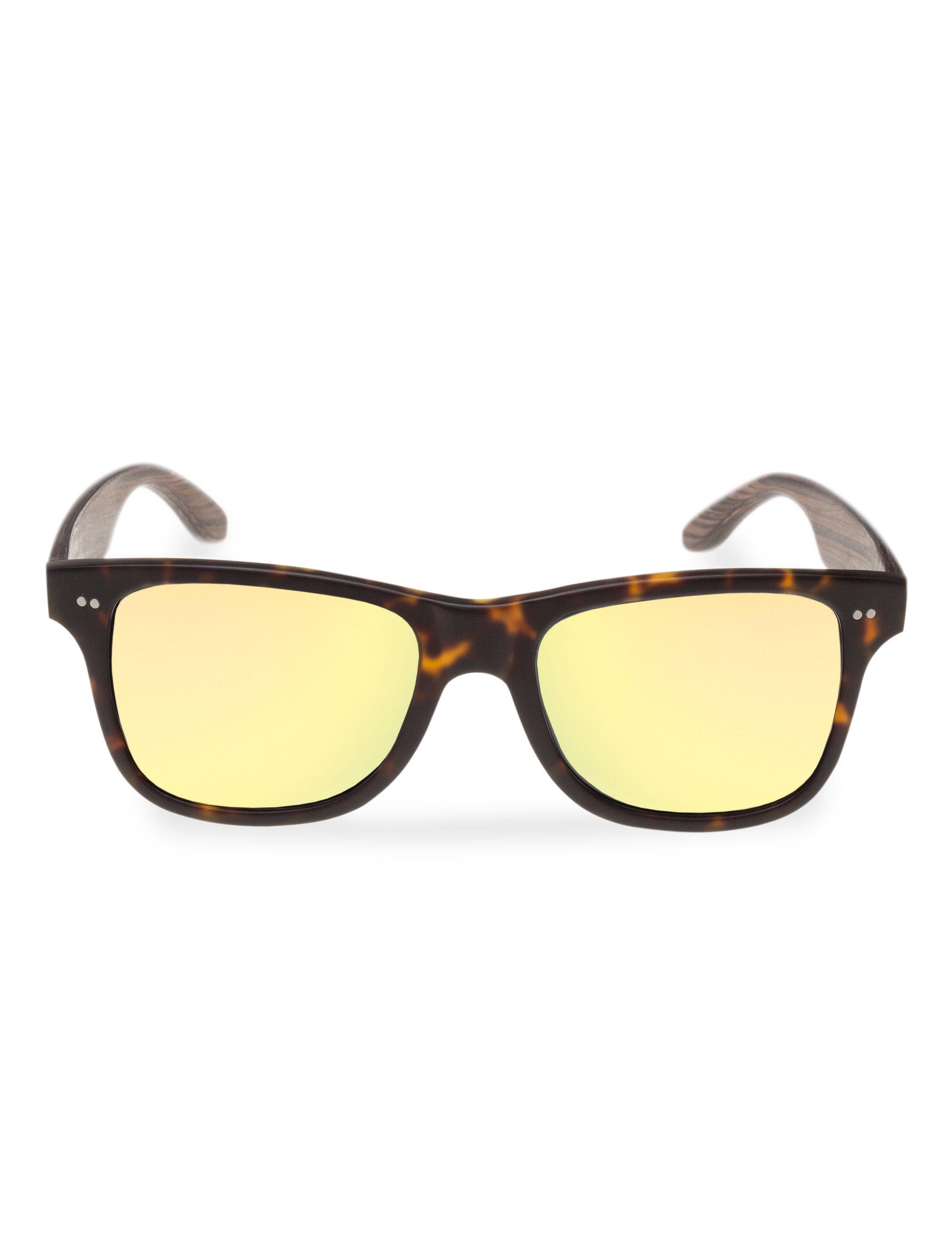 Beauty & Gesundheit More & More Extrakleine Brille Mädchenfassung Lila-pink Damengestell Grösse S Brillenfassungen