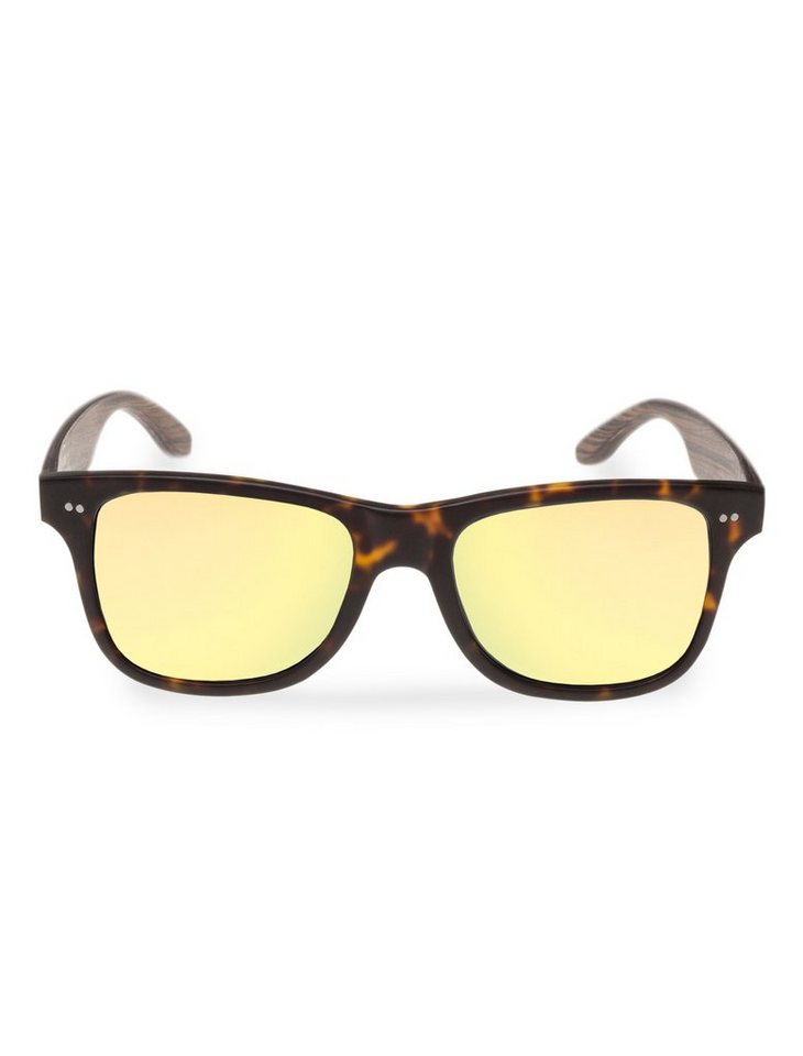 WOOD FELLAS Sonnenbrille...