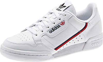 adidas Originals SALE & Outlet » günstig & reduziert | OTTO