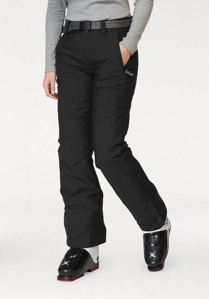 o 39 neill skihose pw star pants 10000mm wassers ule online. Black Bedroom Furniture Sets. Home Design Ideas