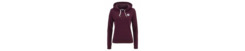 Das Beste Geschäft Zu Bekommen Ausverkaufspreise Converse Kapuzensweatshirt Core Popover Billig Mit Paypal Suchen Sie Nach Verkauf zb9hjCt4