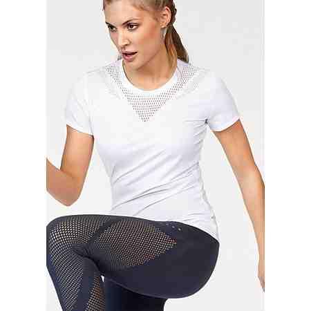 Damen: Sportshirts