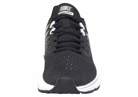 »wmns Span Nike Laufschuh 2« Zoom wAv77qX