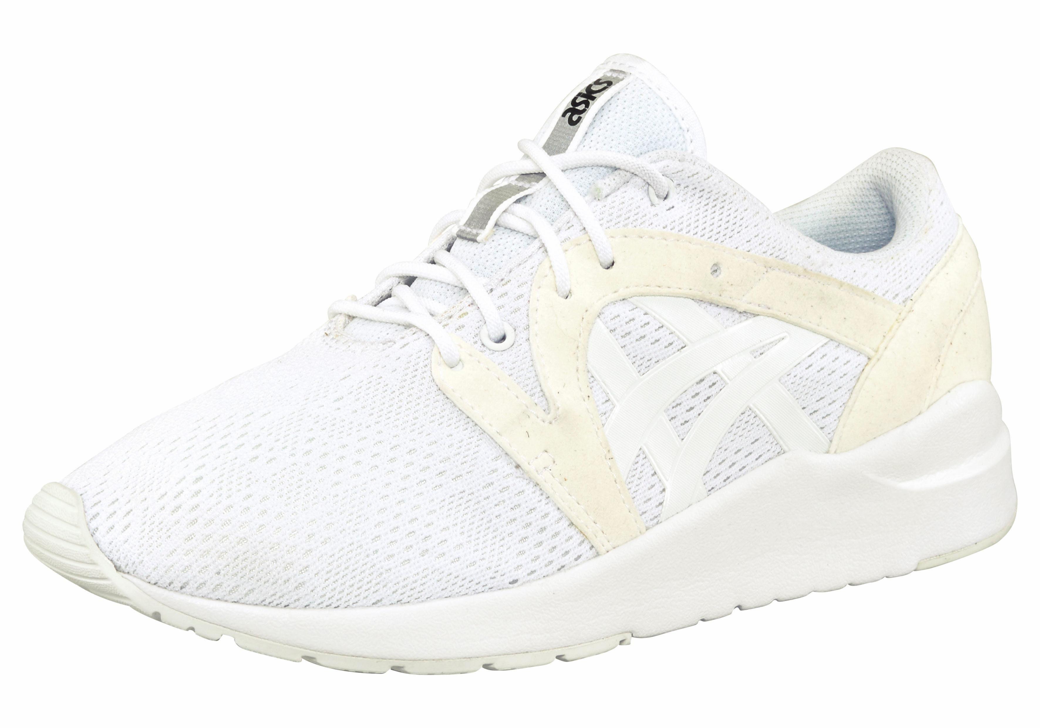 ASICS tiger Gel-Lyte Komachi Sneaker kaufen  weiß