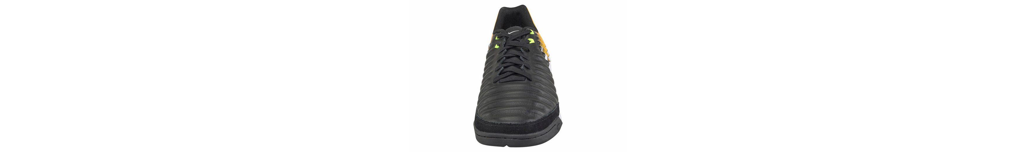 Nike Tiempox Ligera IV IC Fußballschuh Billig Verkauf Neueste ua1sXQnl3u