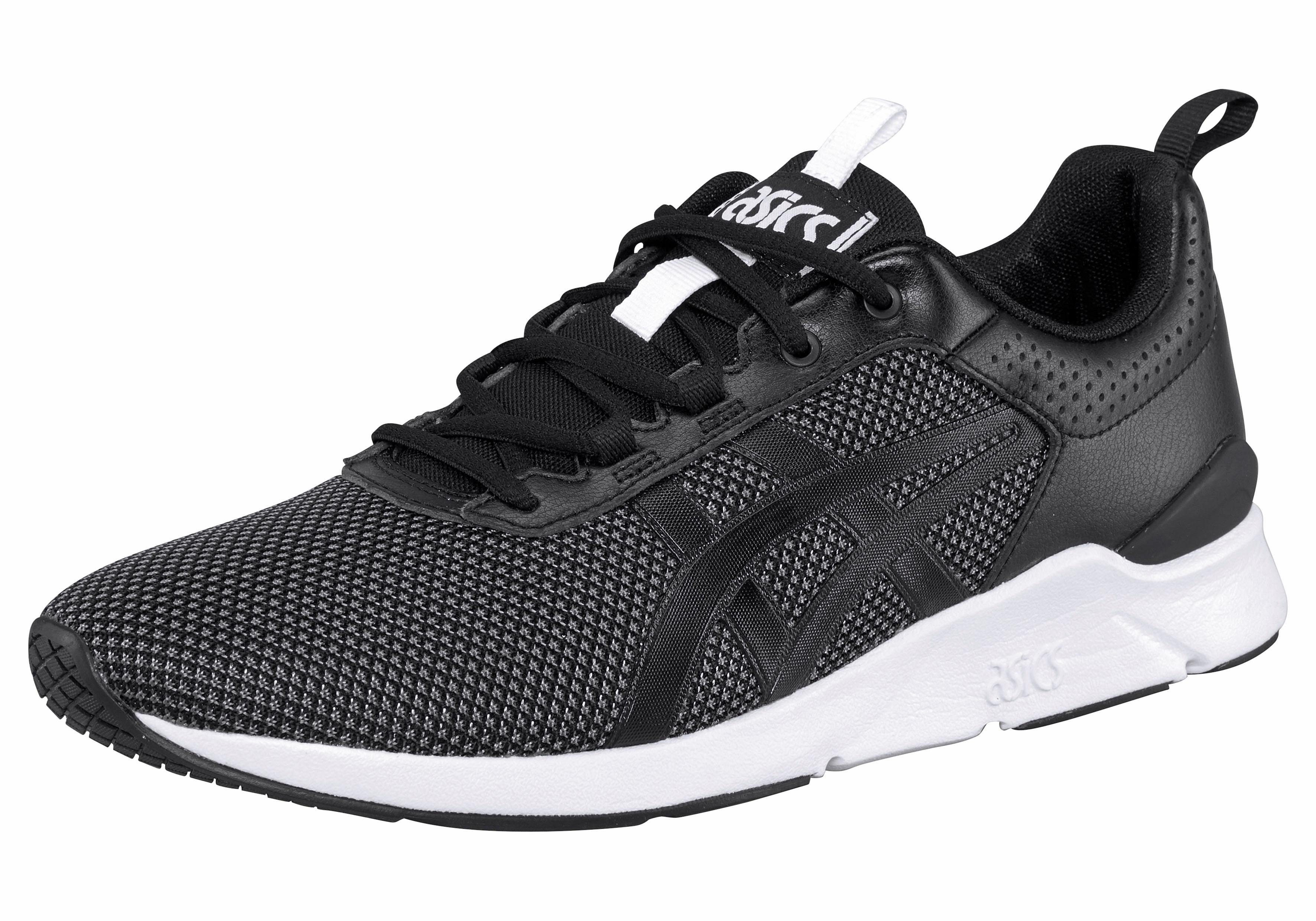 ASICS tiger Gel-Lyte Runner N Sneaker kaufen  schwarz-weiß