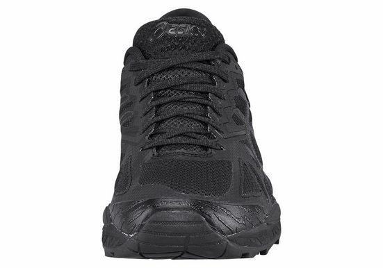 Asics Gel-fuji Trabuco 6 Chaussure De Course Goretex