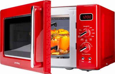 Privileg Retro Kühlschrank : Privileg mikrowellen online kaufen otto