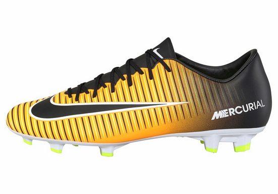 Nike Mercurial Victory VI FG Fußballschuh