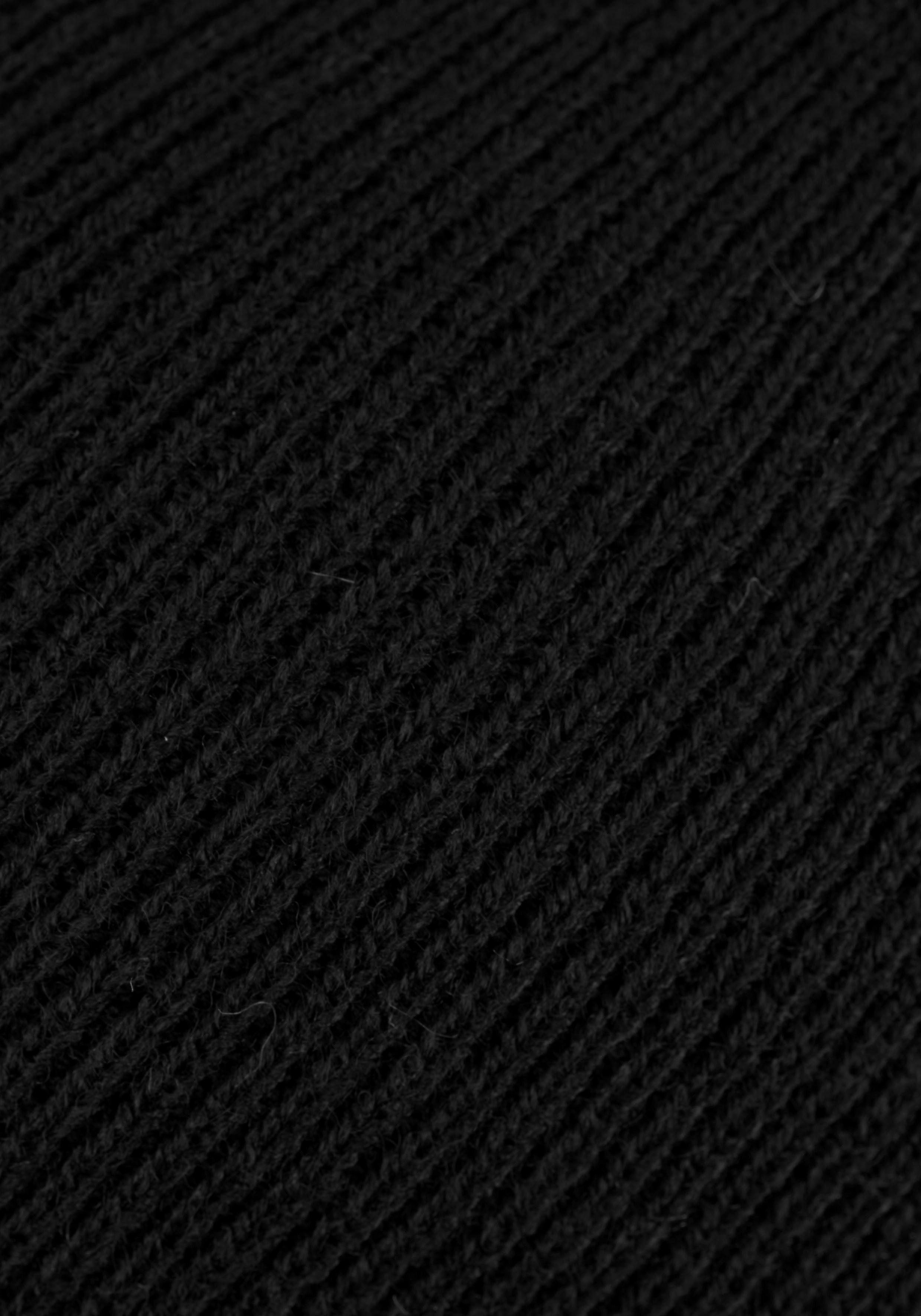 Strickmütze Aus Schal Lonsdale Undmütze »leafield«packung2 Kaufen stMit SchalSet Online c5ALqj4R3S