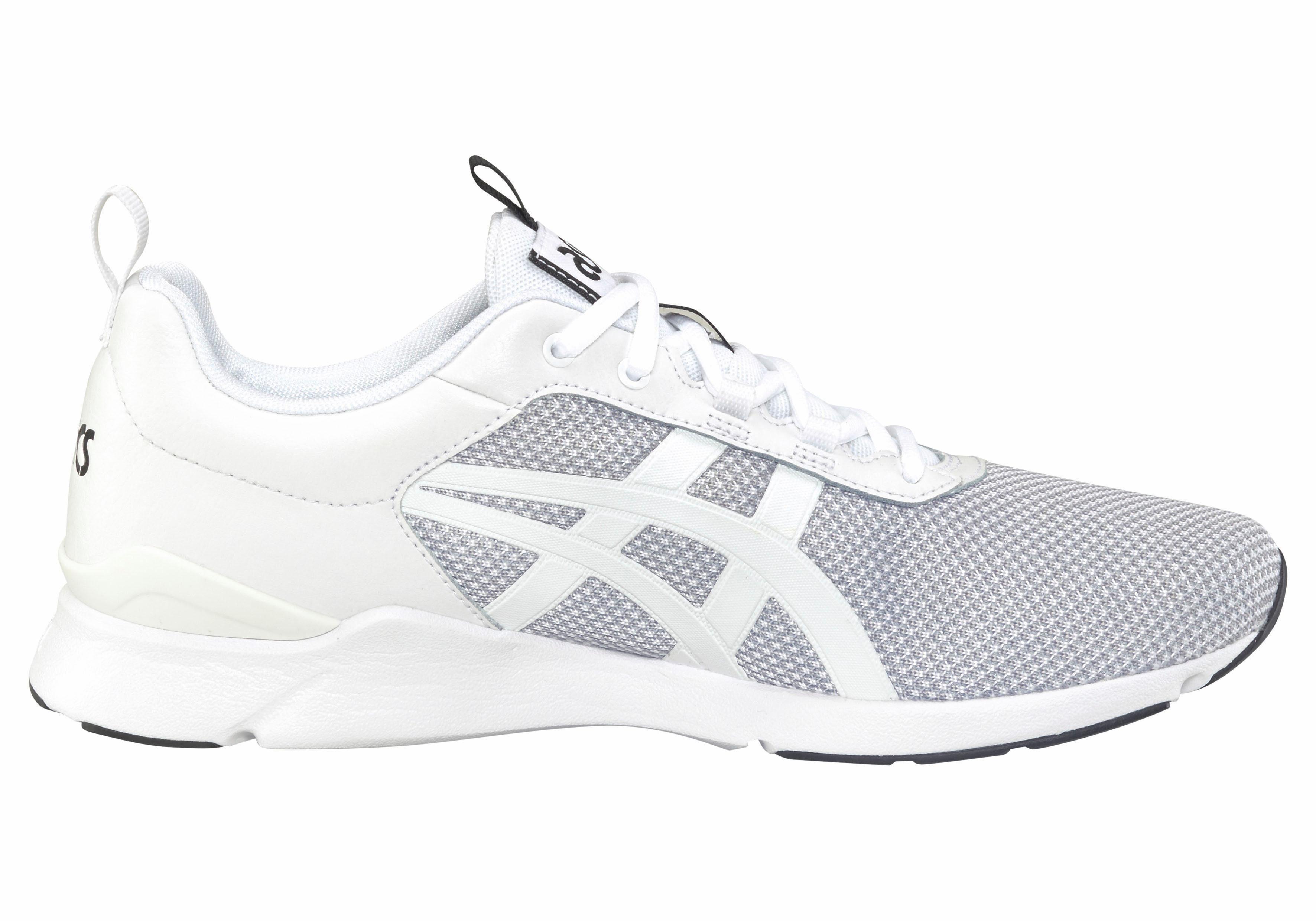 ASICS tiger Gel-Lyte Runner N Sneaker kaufen  weiß