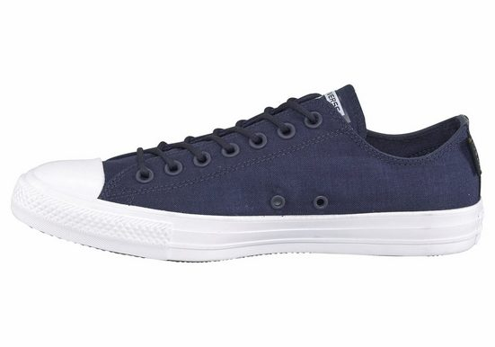 Converse Chuck Taylor All Star Ox Ma Sneaker