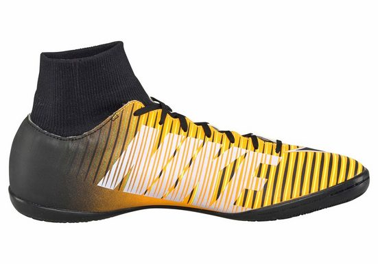 Nike Mercurialx Victory VI Dynamic Fit IC Fußballschuh