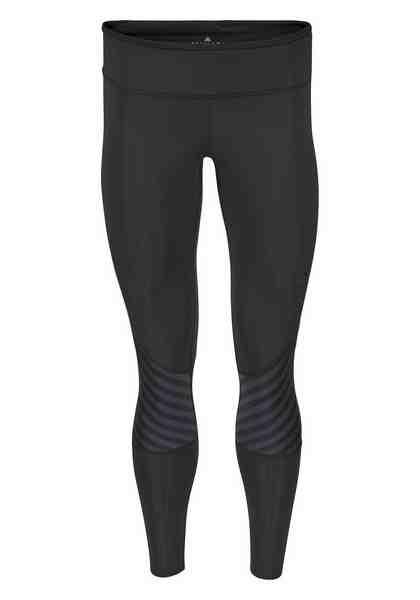 adidas Performance Leggings »TOKYO LONG TIGHT WOMEN«, mit Reißverschlusstasche
