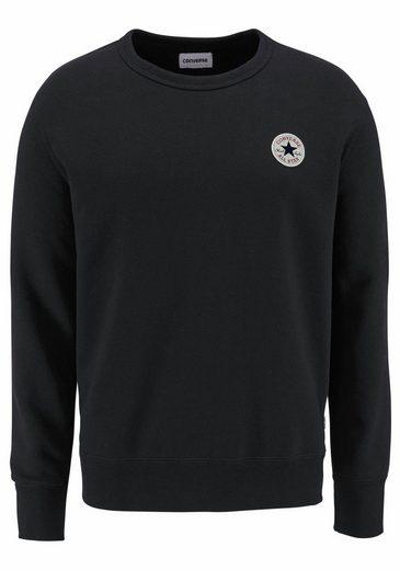 Converse Sweatshirt Core Crew Neck
